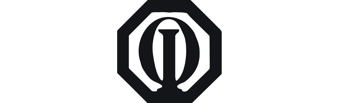 Optimist Club of Exeter  |Optimist Club